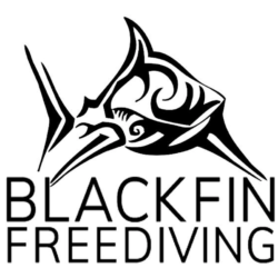 BlackFin Freediving